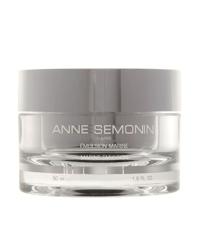 Anne Semonin Marine Emulsion
