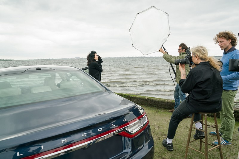 annie-leibovitz-for-lincoln-continental-behind-the-lens