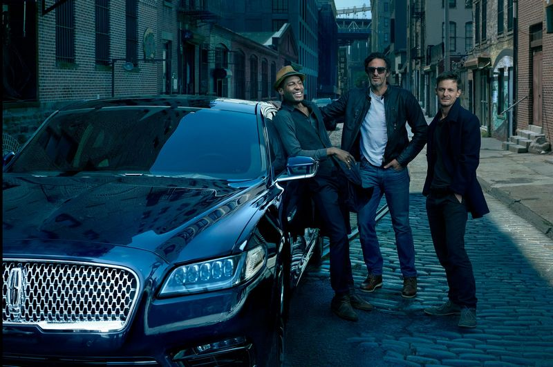annie-leibovitz-for-lincoln-continental