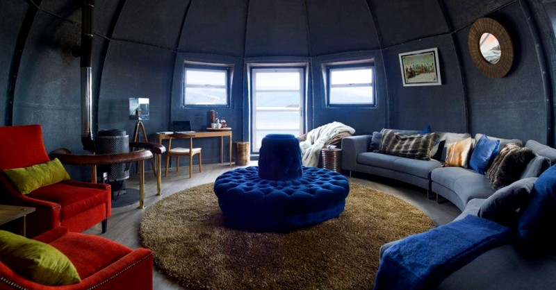 antarcticas-first-and-only-luxury-camp