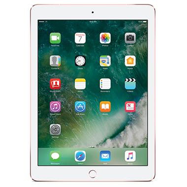 apple-9-7-inch-ipad-pro