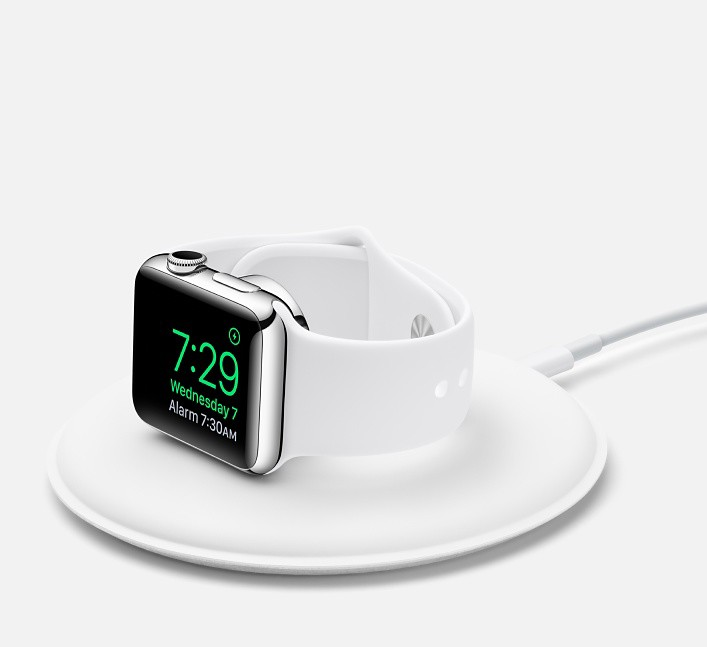 apple-watch-magnetic-charging-dock