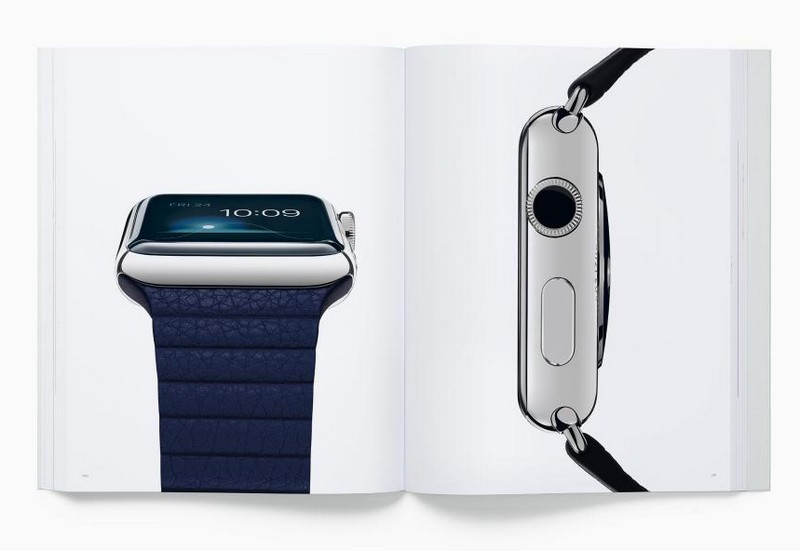 apple-has-released-a-300-book-full-of-pictures-of-all-its-great-products