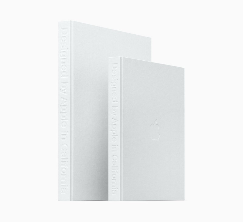 apple-has-released-a-300-book-full-of-pictures-of-all-its-great-products-2016