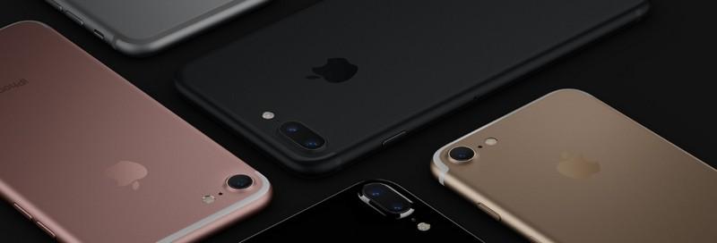 apples-latest-iphone-makes-a-splash-takes-a-splash