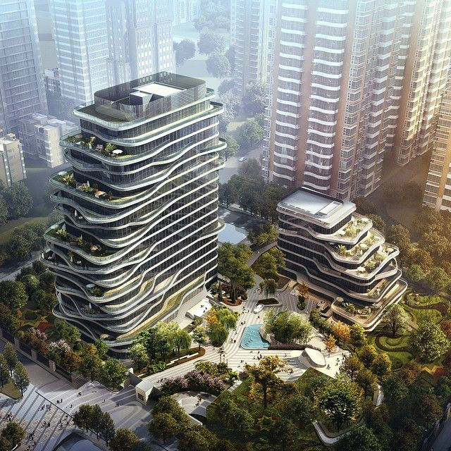 Armani Casa Beijing-
