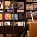 Assouline Luxury Coffee Table Books