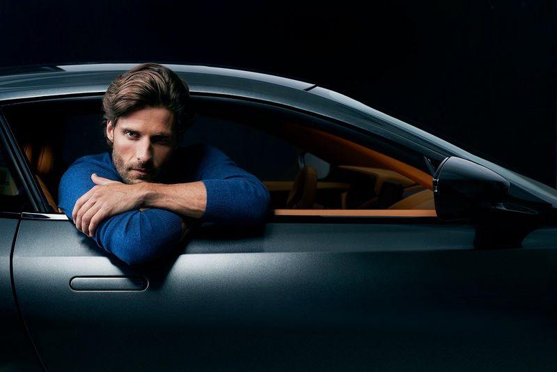 Aston Martin by Hackett-2016-