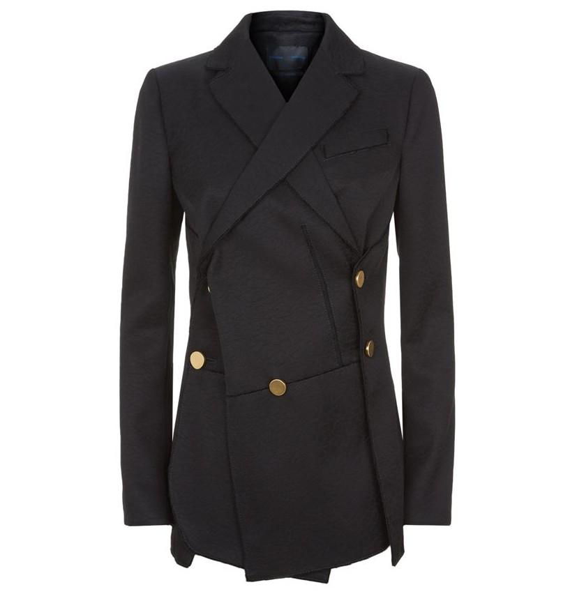 asymmetric-deconstructed-blazer