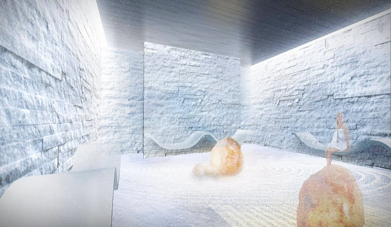 at-the-estates-at-acqualina-residents-will-enjoy-a-haven-of-calm-in-white-salt-inspired-by-zen-themes