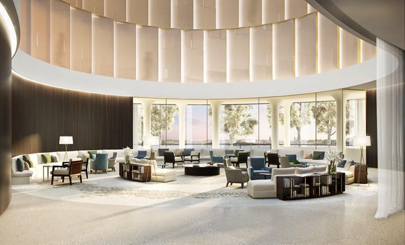 atrium-lounge-the-fonteney-hamburg-a-homage-to-the-hanseatic-city