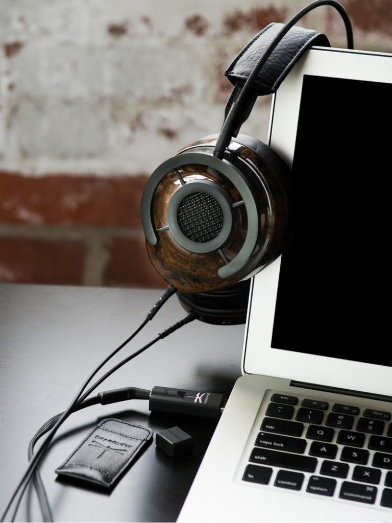 AudioQuest NightHawk headphones-000