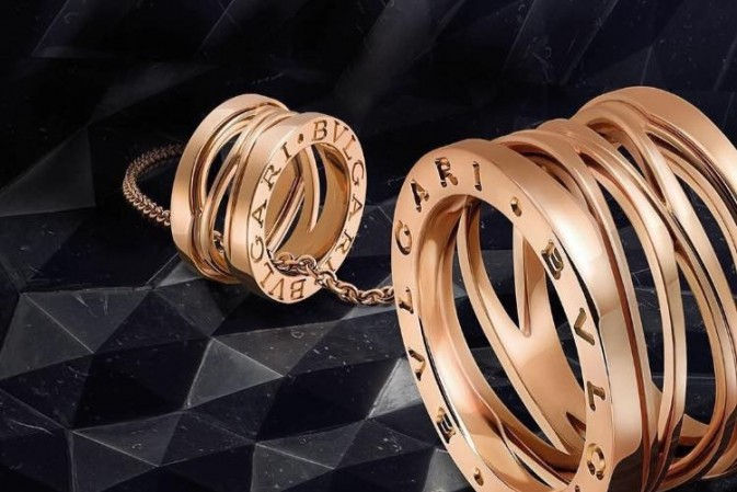 B.zero 1 Design Legend by archistar Zaha Hadid