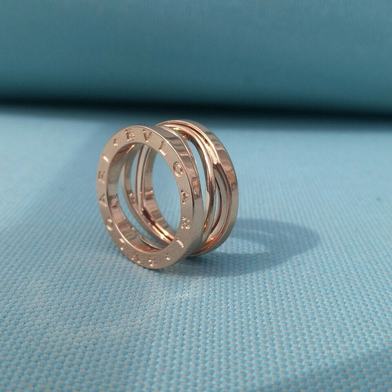 b-zero-1-design-legend-ring-by-archistar-zaha-hadid
