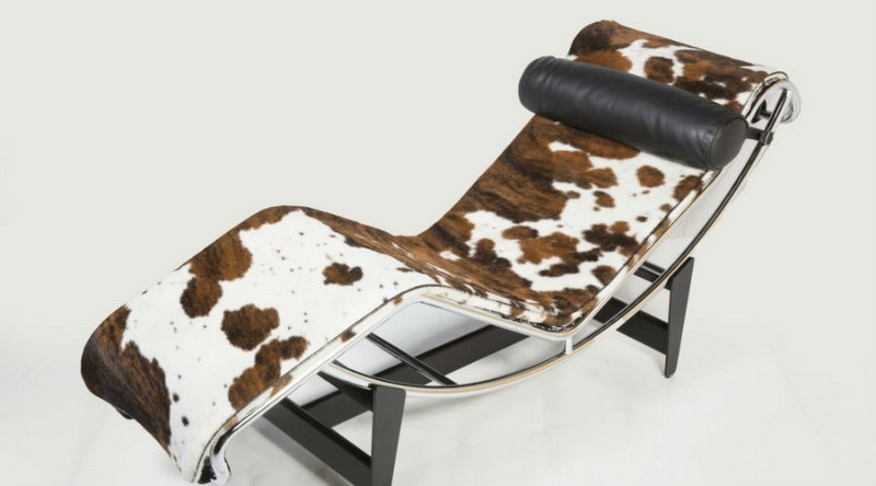 b306-deckchair-by-charlotte-perriand-le-corbusier-pierre-jeanneret