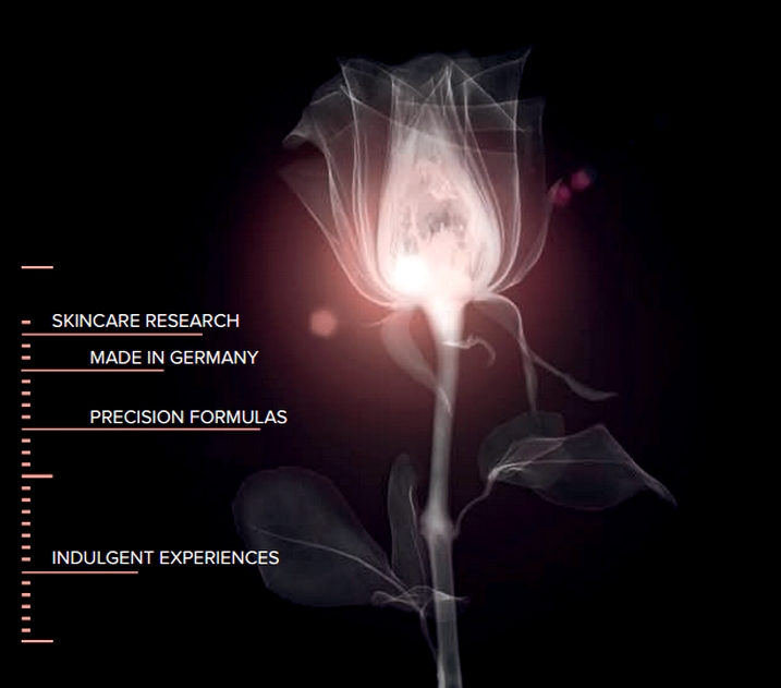 BABOR Innovative Anti-Aging Collection ReVersive-