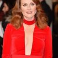 BAFTA 2015-Julianne Moore