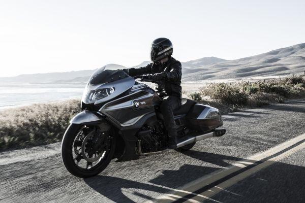 BMW Motorrad Concept 101-bike-