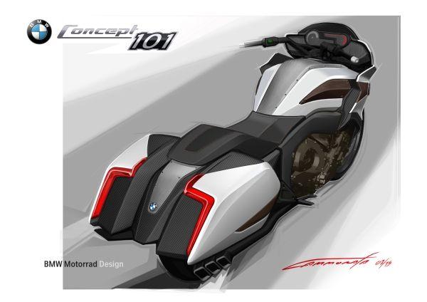 BMW Motorrad Concept 101-bike-001