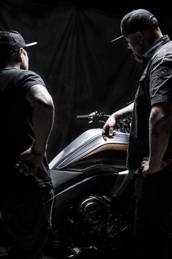 BMW Motorrad Concept 101-bike-002