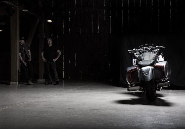 BMW Motorrad Concept 101-bike-003