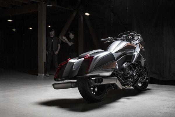 BMW Motorrad Concept 101-bike-004