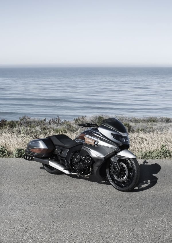 BMW Motorrad Concept 101-bike-006
