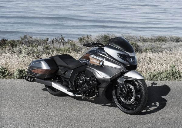 BMW Motorrad Concept 101-bike-007