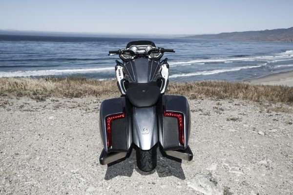 BMW Motorrad Concept 101-bike-008