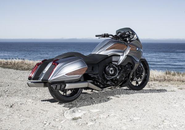 BMW Motorrad Concept 101-bike-009