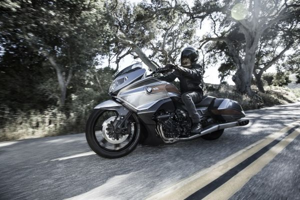BMW Motorrad Concept 101-bike-010