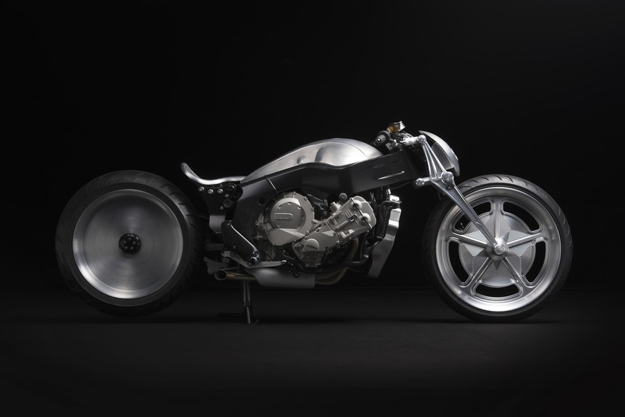 BMW Motorrad Ignite Straight Six Project-1