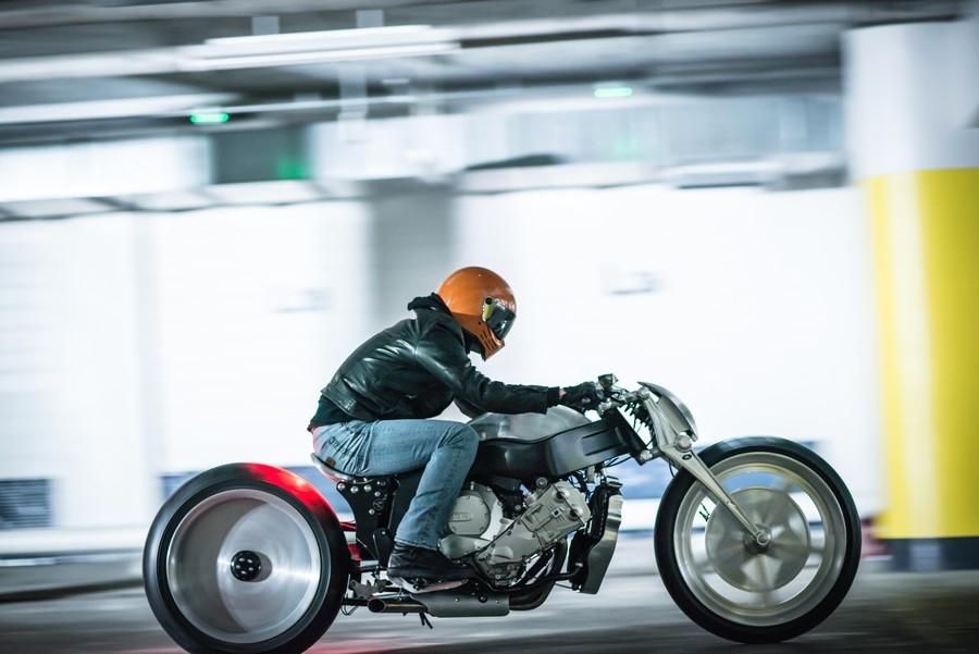 BMW Motorrad Ignite Straight Six Project-4