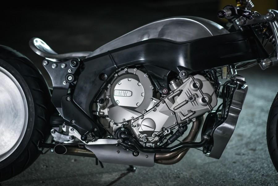BMW Motorrad Ignite Straight Six Project-5