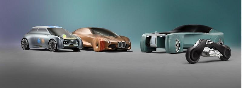 bmw-motorrad-vision-next-100
