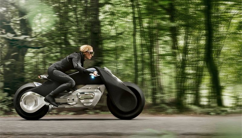 bmw-motorrad-vision-next-100-bike