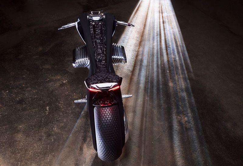 bmw-motorrad-vision-next-100-concept-bike-2016