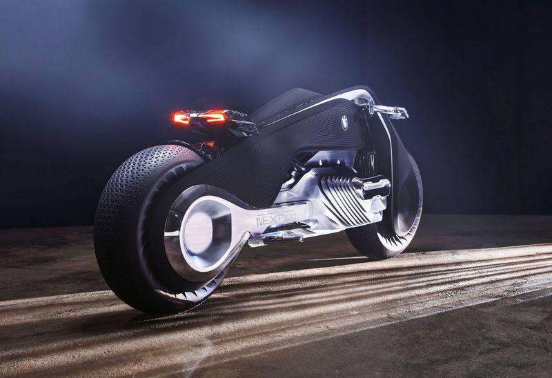 bmw-motorrad-vision-next-100-concept-bike