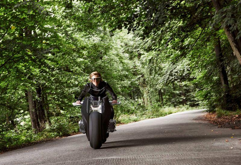 bmw-motorrad-vision-next-100-concept