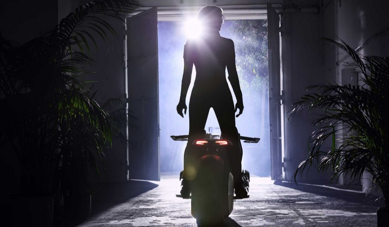 bmw-motorrad-vision-next-100-motorcycle