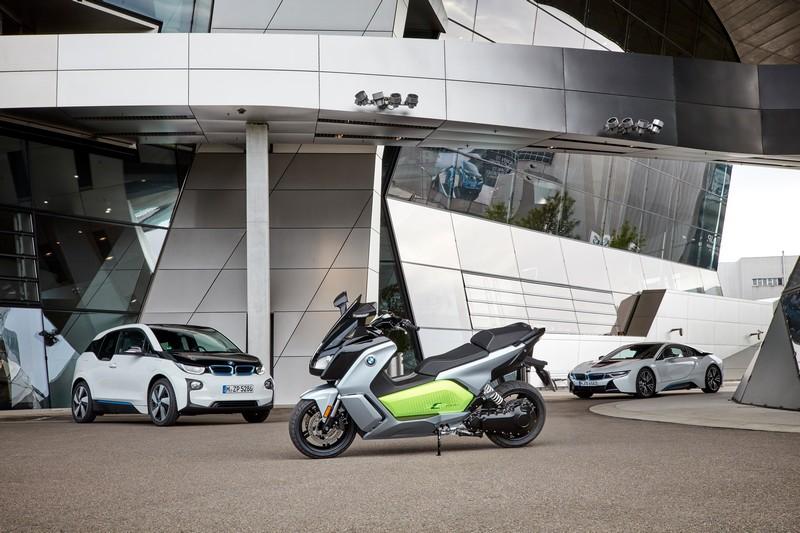 BMW Motorrad models-1