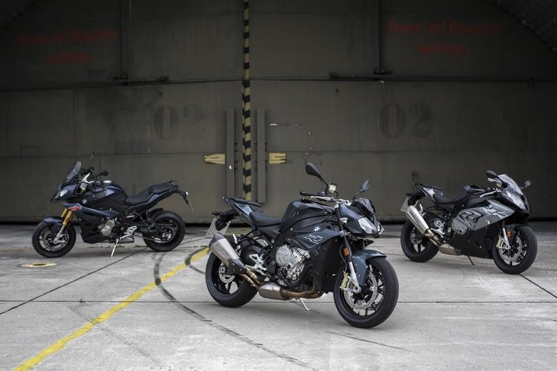 BMW Motorrad models-2
