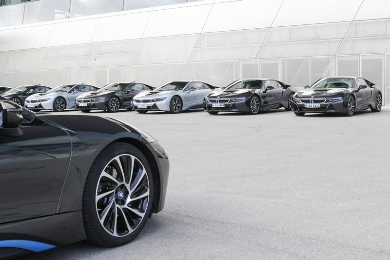 BMW i brand-2016-