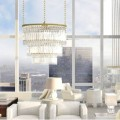 Baccarat Hotel & Residences New York -