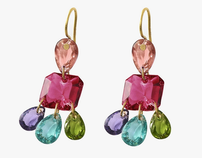 baccarat-par-marie-helene-de-taillac-earrings