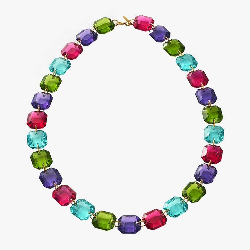 baccarat-par-marie-helene-de-taillac-necklace