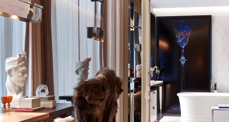 baccarrat-suite-baccarrat-hotel-ny