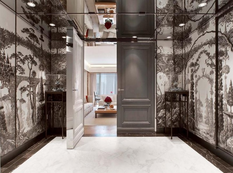 baccarrat-suite-baccarrat-hotel-ny