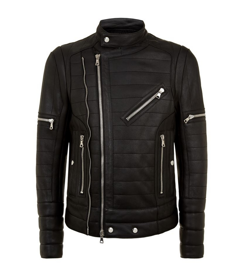 balmain-shearling-biker-jacket-for-men