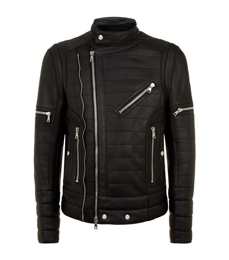 balmain-shearling-biker-jacket-for-men
